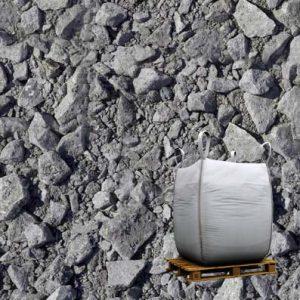 Bulk Bag MoT Type 1 Sub-Base Hardcore