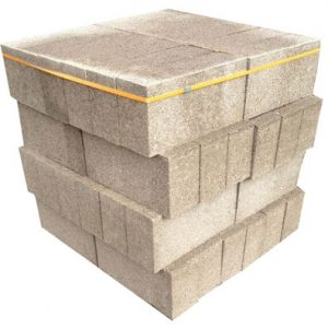 140mm Concrete Blocks