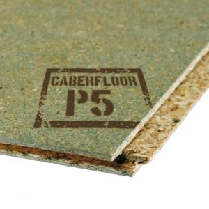 Chipboard Flooring