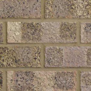 65mm lbc cotswold