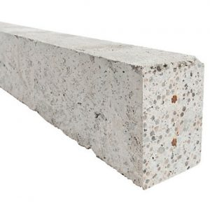6x4 Concrete Lintels