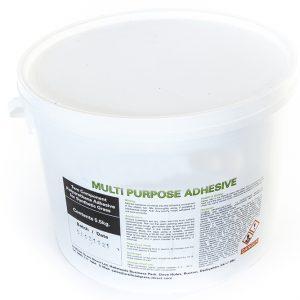 polyurethane adhesive 5.5kg tub