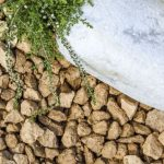 20mm Cotswold Chippings 2